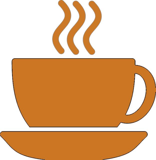 coffee-158980_640
